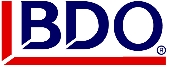 bdo_only_logo1.jpg